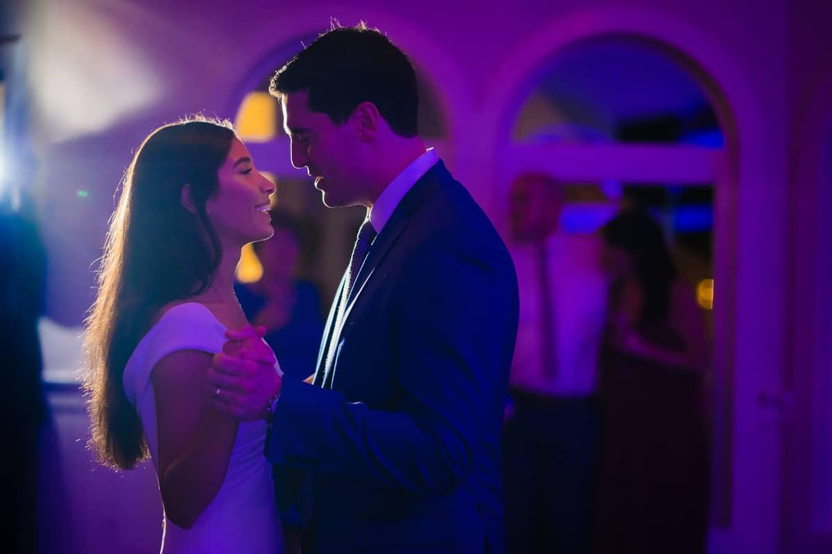 melanie-jay-the-cape-club-wedding-photos-falmouth-cape-cod-wedding-photographer-nicole-chan-0013