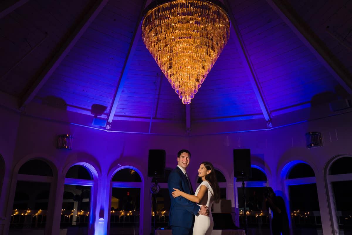 melanie-jay-the-cape-club-wedding-photos-falmouth-cape-cod-wedding-photographer-nicole-chan-0014