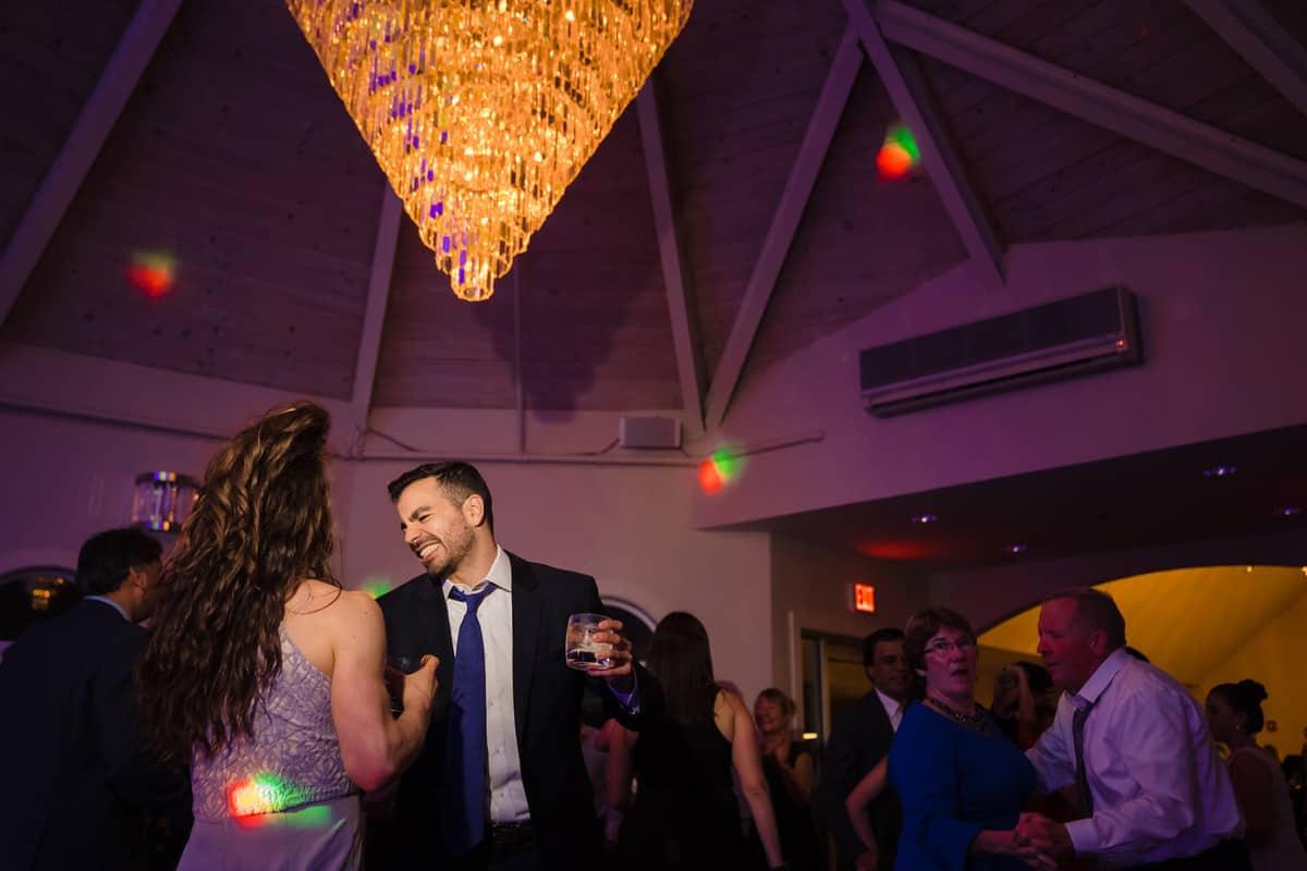 melanie-jay-the-cape-club-wedding-photos-falmouth-cape-cod-wedding-photographer-nicole-chan-0018