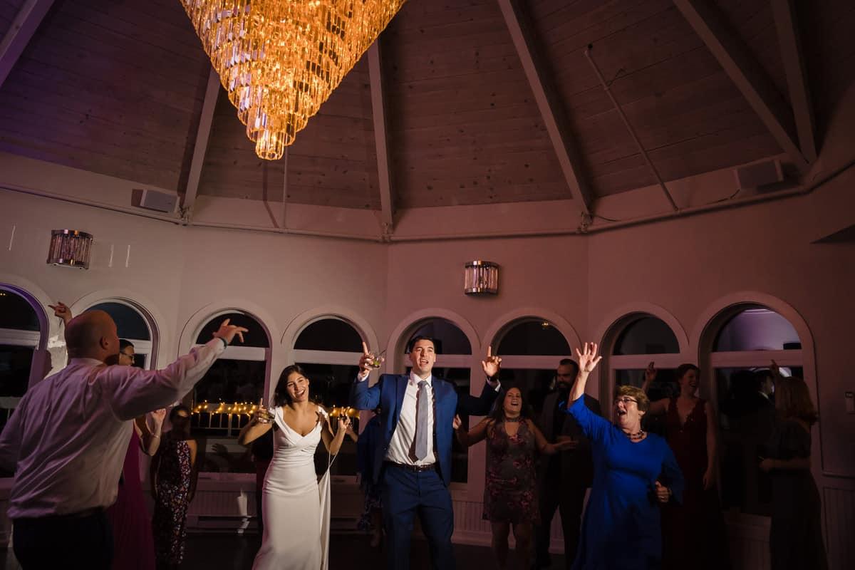 melanie-jay-the-cape-club-wedding-photos-falmouth-cape-cod-wedding-photographer-nicole-chan-0021