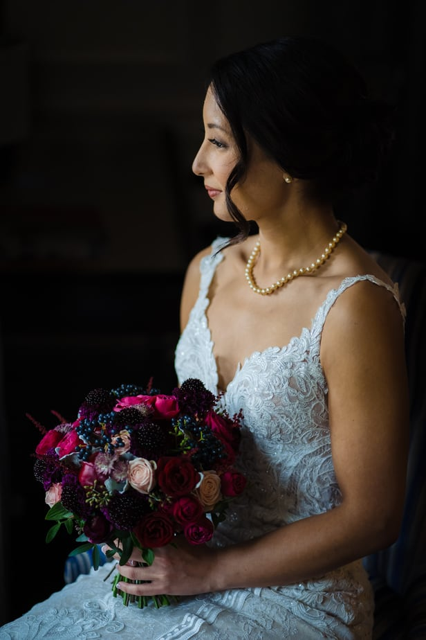 nikki-tim-boston-lenox-hotel-wedding-boston-wedding-photographer-nicole-chan-photography-0001