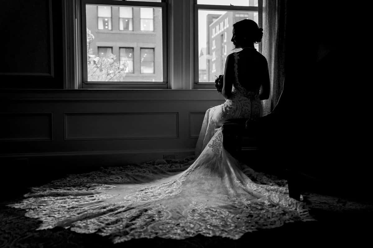nikki-tim-boston-lenox-hotel-wedding-boston-wedding-photographer-nicole-chan-photography-0003