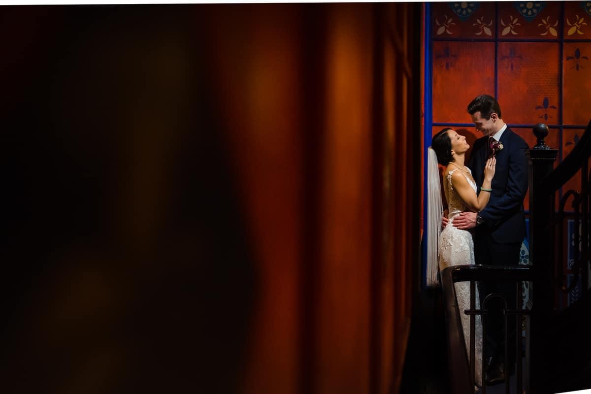 nikki-tim-boston-lenox-hotel-wedding-boston-wedding-photographer-nicole-chan-photography-0010