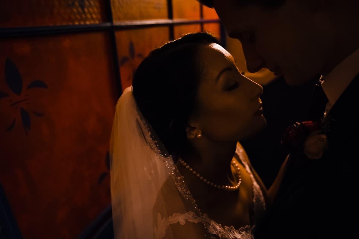 nikki-tim-boston-lenox-hotel-wedding-boston-wedding-photographer-nicole-chan-photography-0012