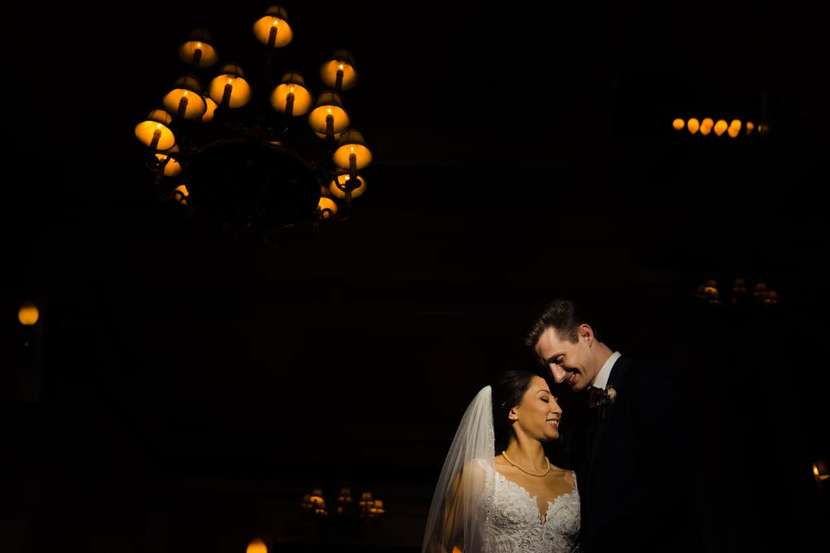 nikki-tim-boston-lenox-hotel-wedding-boston-wedding-photographer-nicole-chan-photography-0015