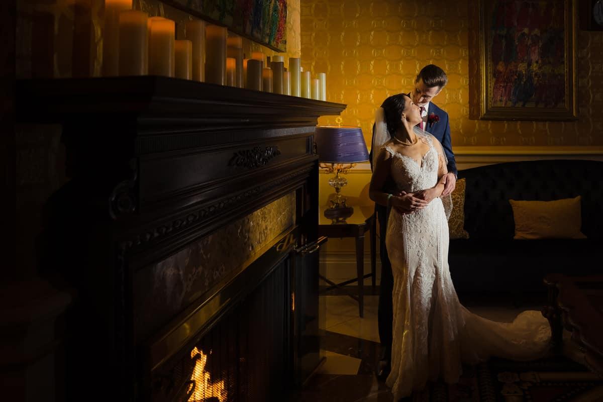 nikki-tim-boston-lenox-hotel-wedding-boston-wedding-photographer-nicole-chan-photography-0017
