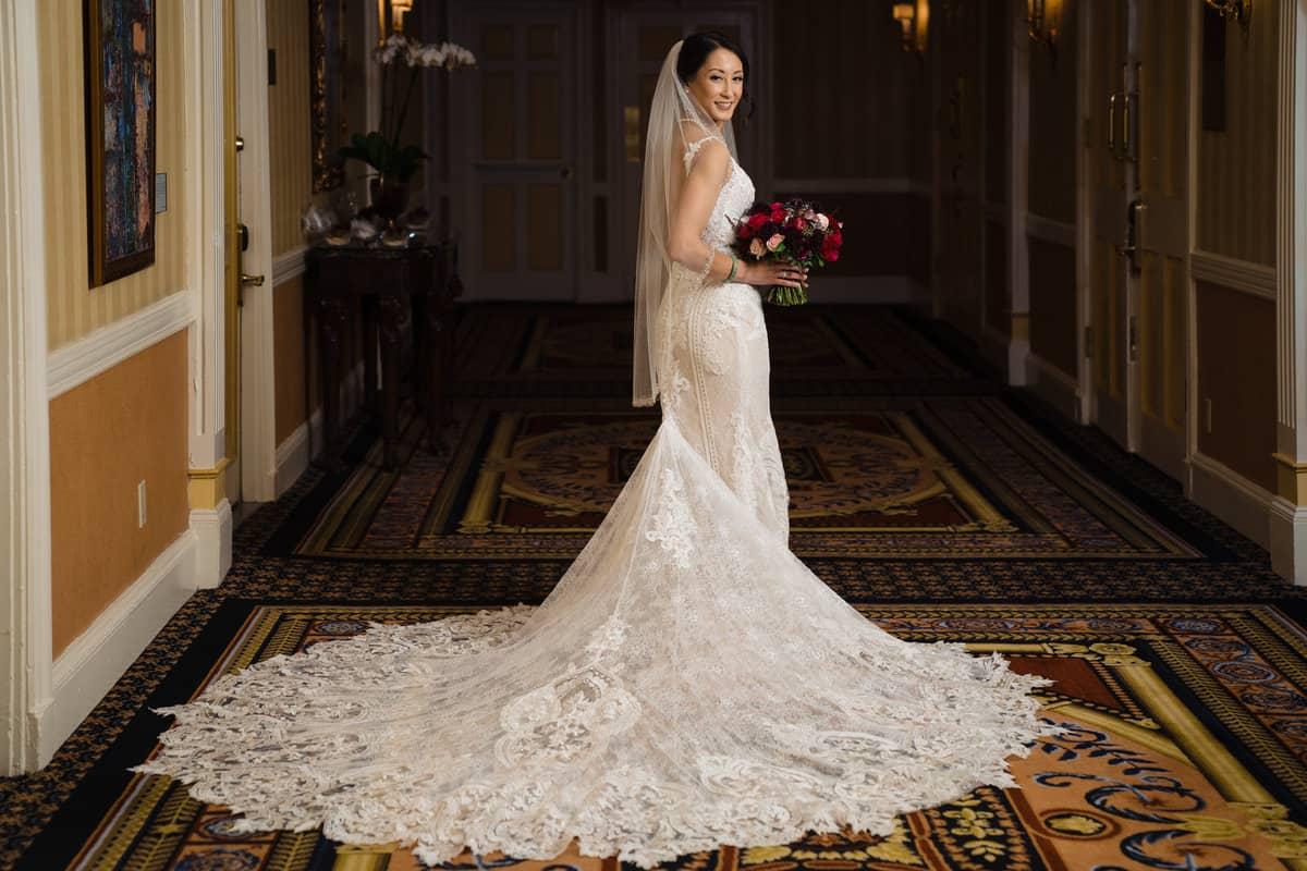 nikki-tim-boston-lenox-hotel-wedding-boston-wedding-photographer-nicole-chan-photography-0018