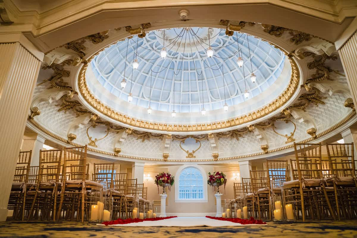 nikki-tim-boston-lenox-hotel-wedding-boston-wedding-photographer-nicole-chan-photography-0019