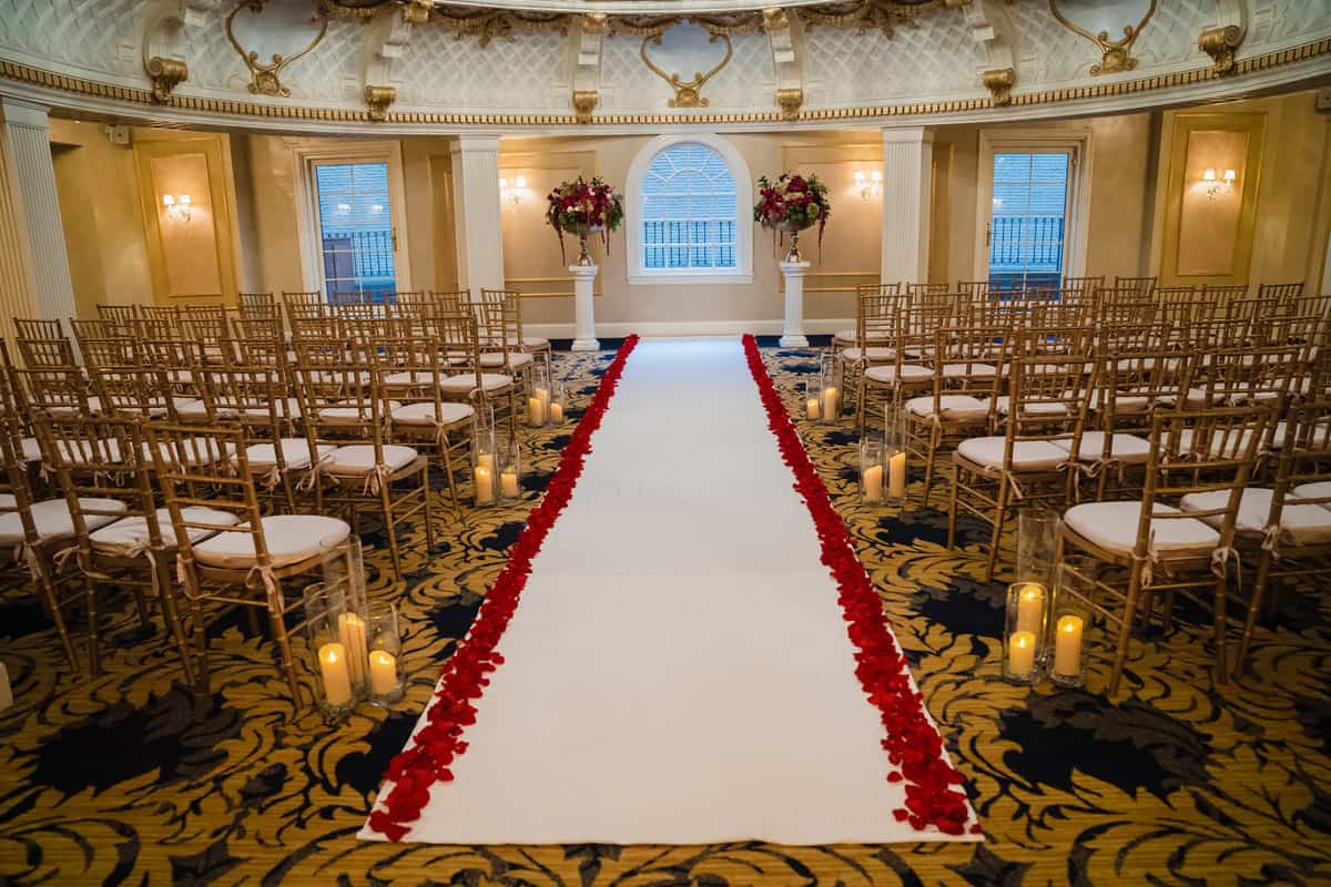 nikki-tim-boston-lenox-hotel-wedding-boston-wedding-photographer-nicole-chan-photography-0020