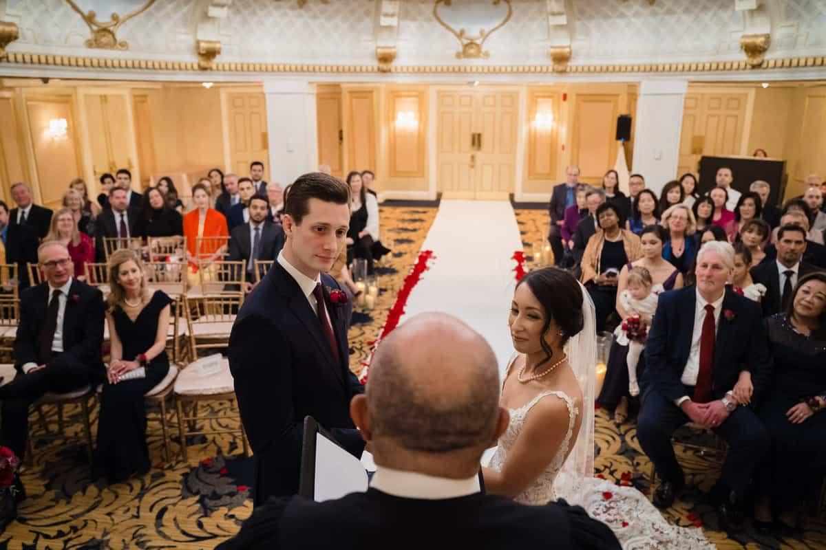 nikki-tim-boston-lenox-hotel-wedding-boston-wedding-photographer-nicole-chan-photography-0022