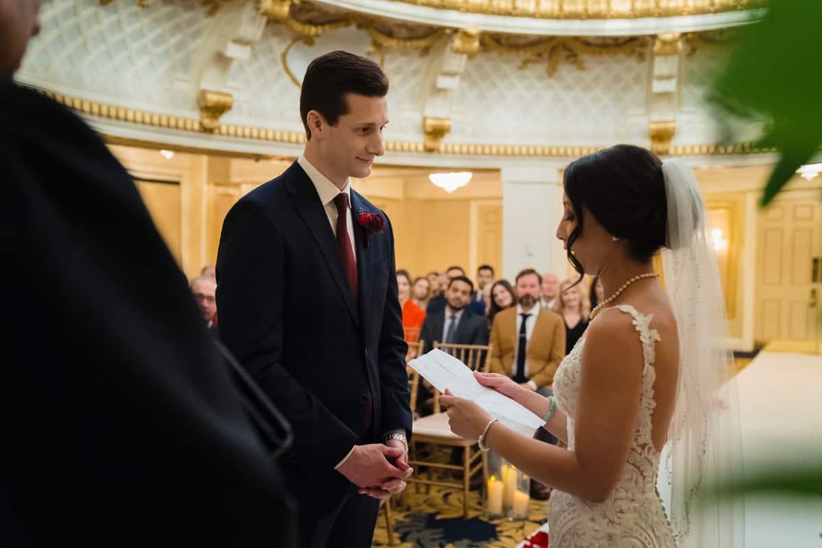 nikki-tim-boston-lenox-hotel-wedding-boston-wedding-photographer-nicole-chan-photography-0023