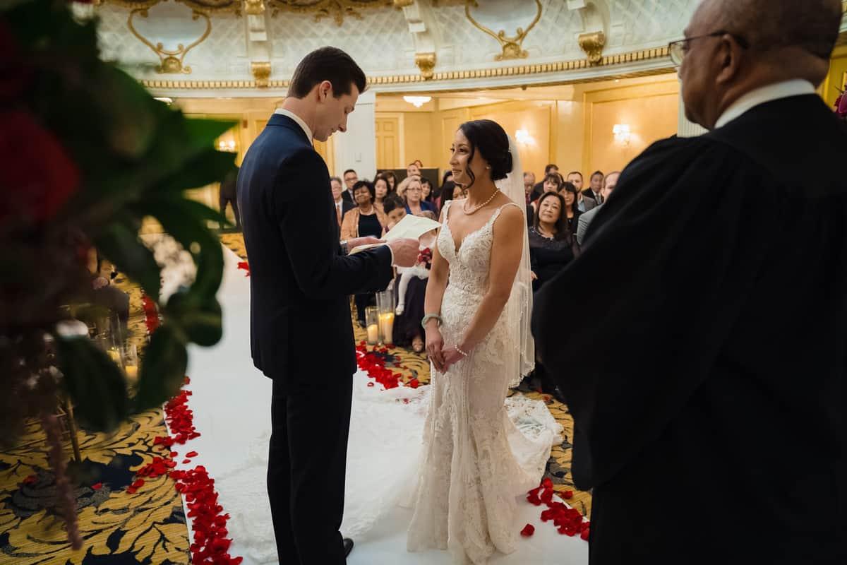 nikki-tim-boston-lenox-hotel-wedding-boston-wedding-photographer-nicole-chan-photography-0024