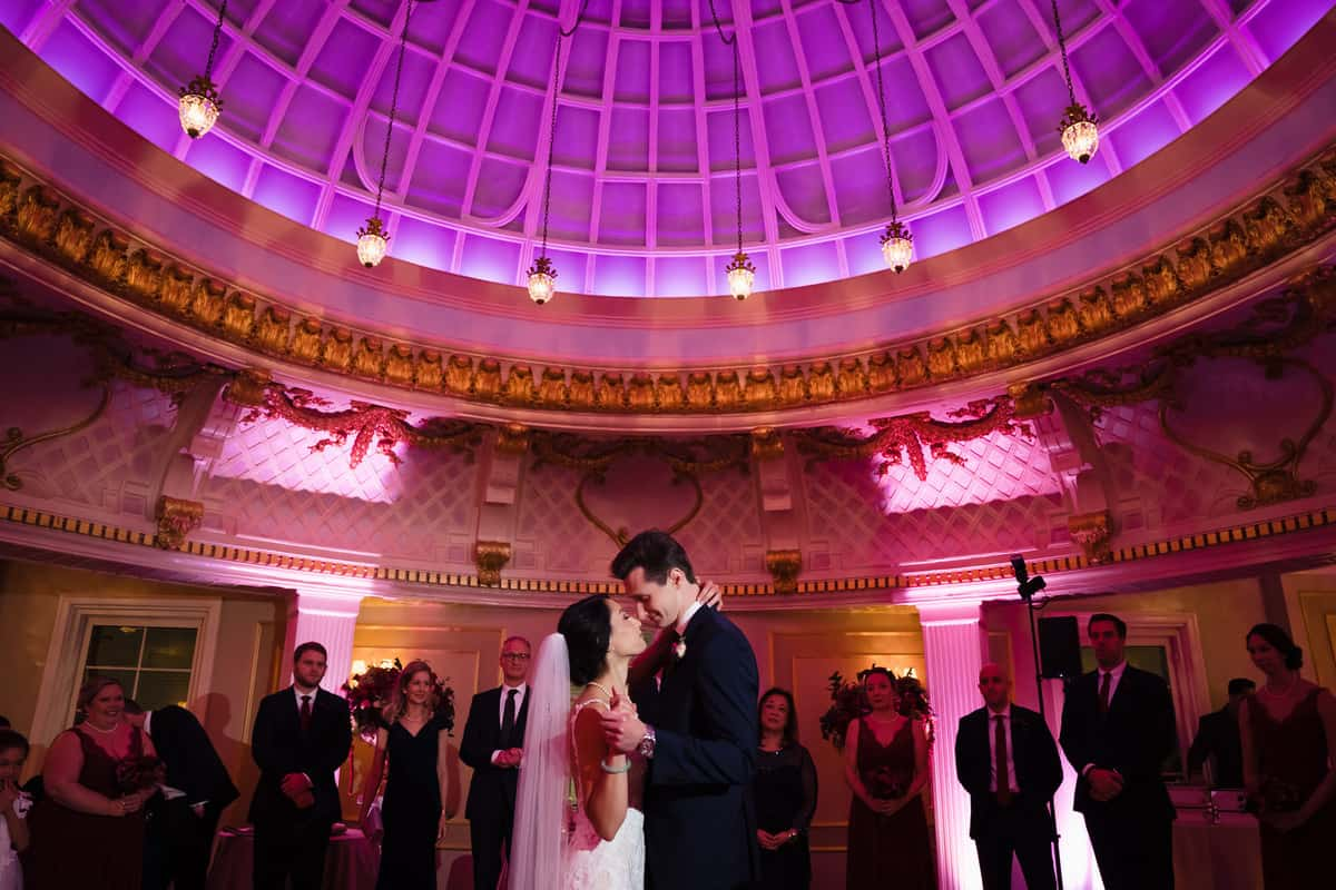 nikki-tim-boston-lenox-hotel-wedding-boston-wedding-photographer-nicole-chan-photography-0035