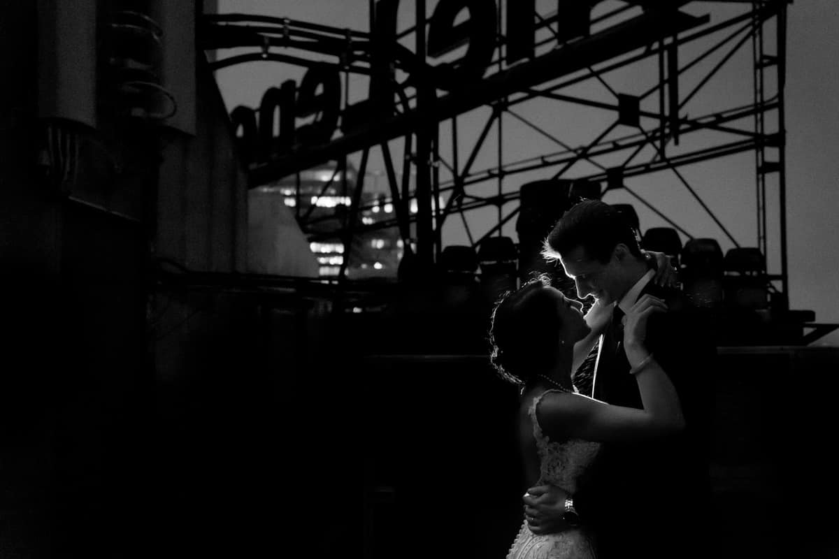 nikki-tim-boston-lenox-hotel-wedding-boston-wedding-photographer-nicole-chan-photography-0037