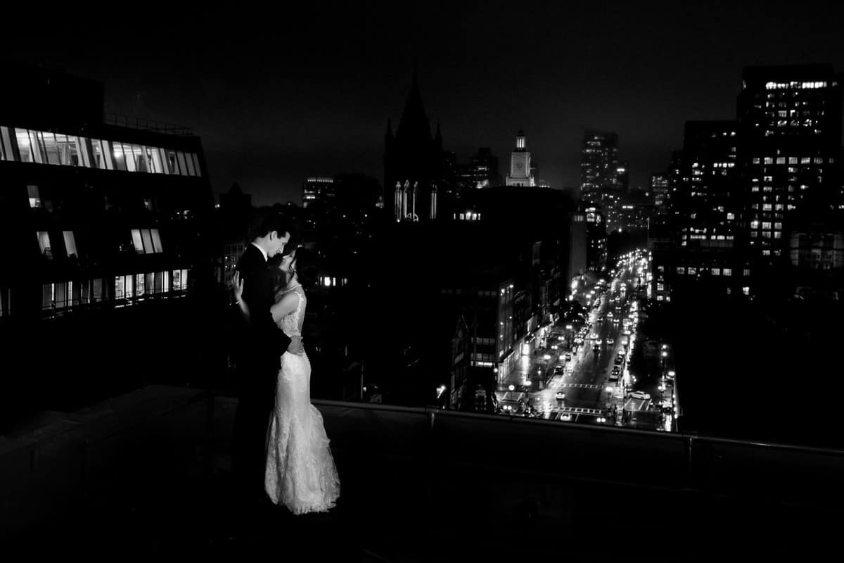 nikki-tim-boston-lenox-hotel-wedding-boston-wedding-photographer-nicole-chan-photography-0039