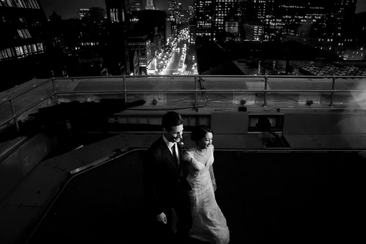 nikki-tim-boston-lenox-hotel-wedding-boston-wedding-photographer-nicole-chan-photography-0040