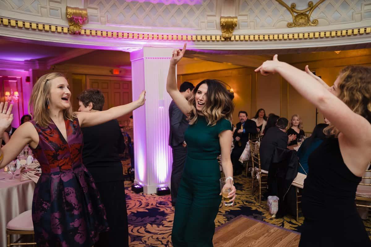 nikki-tim-boston-lenox-hotel-wedding-boston-wedding-photographer-nicole-chan-photography-0041