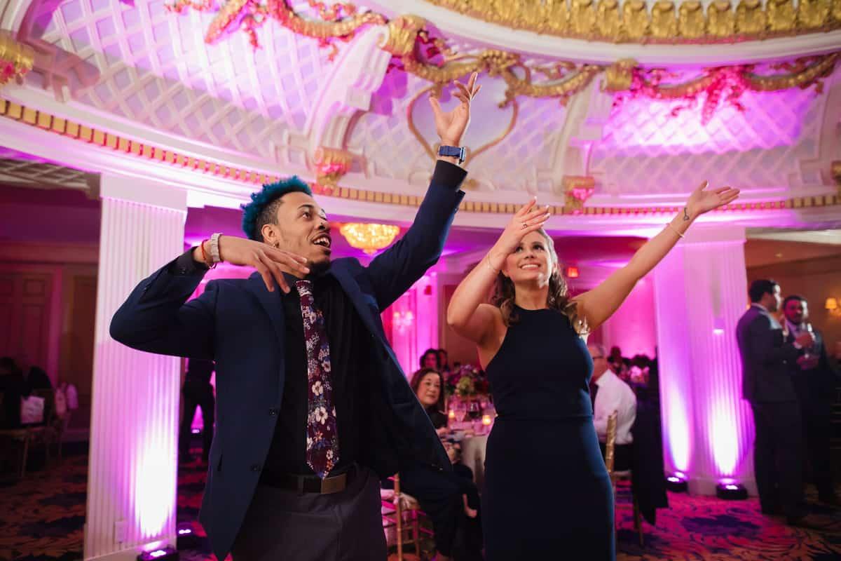 nikki-tim-boston-lenox-hotel-wedding-boston-wedding-photographer-nicole-chan-photography-0042