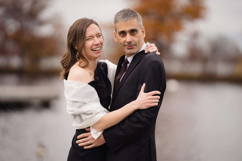 Boston-City-Hall-Elopement-Wedding-Photos-Boston-Wedding-Photographer-Nicole-Chan-Photography-0005