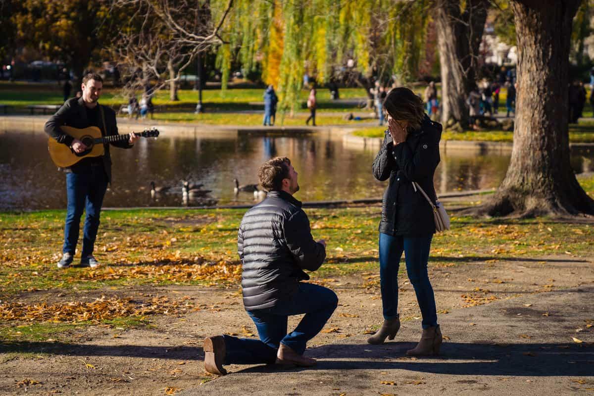 Boston-Common-Proposal-Photographer-Nicole-Chan-Photogarphy-0003