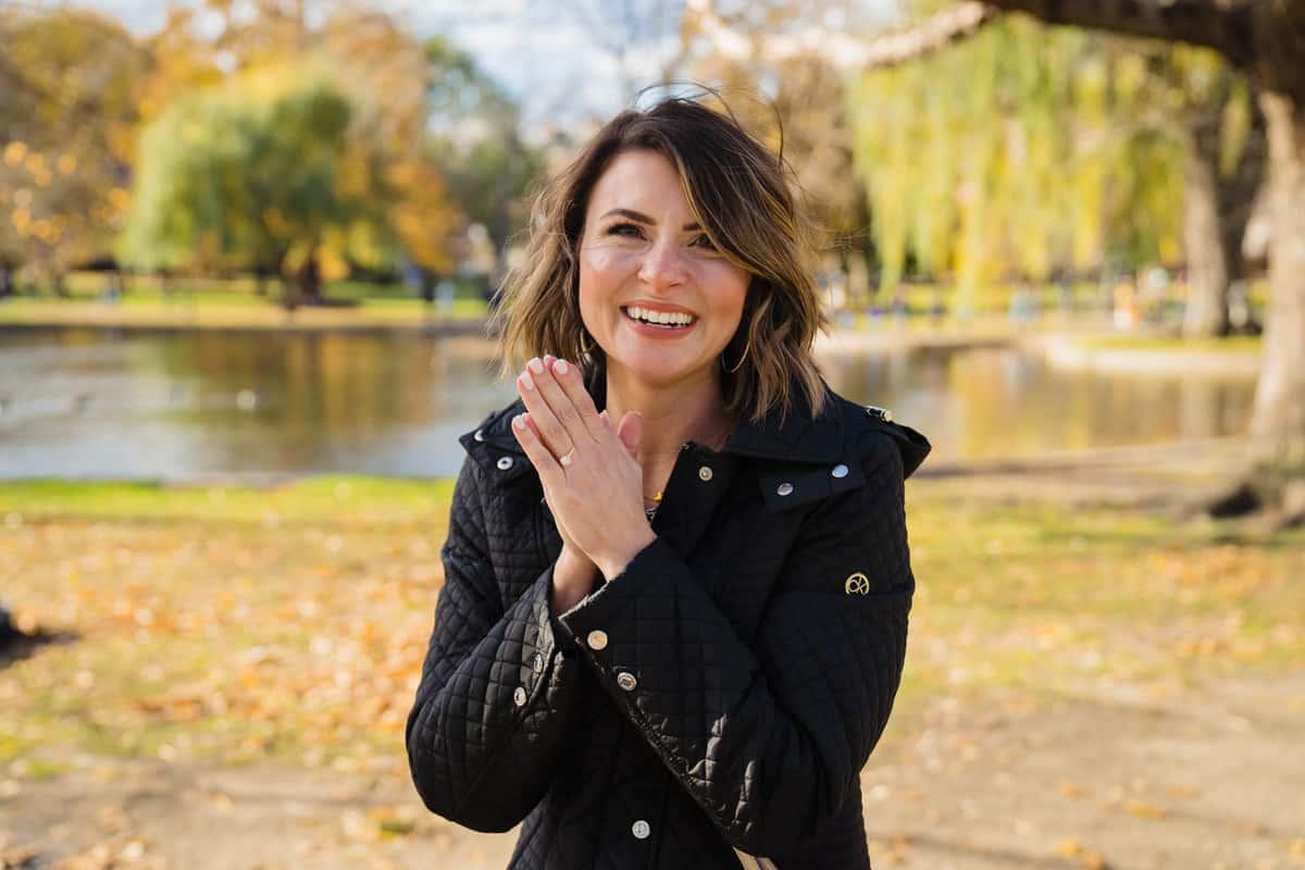 Boston-Common-Proposal-Photographer-Nicole-Chan-Photogarphy-0007