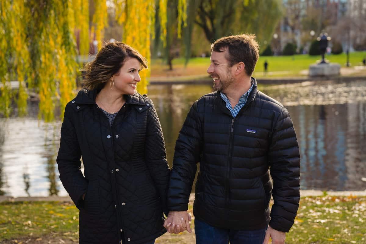 Boston-Common-Proposal-Photographer-Nicole-Chan-Photogarphy-0011