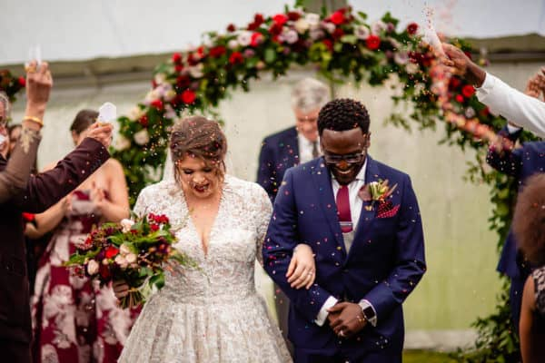 the international in bolton wedding photographer nicole chan photography