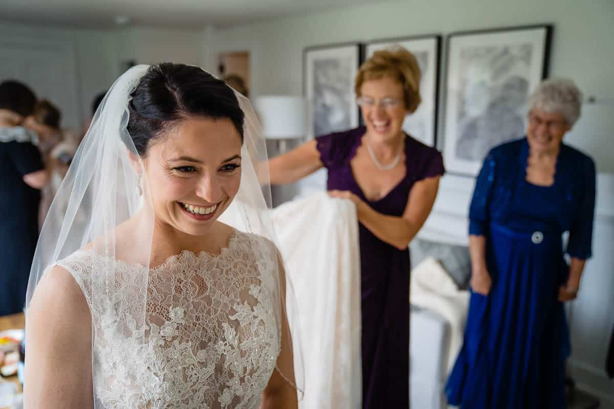 janice-bill-coonamessett-inn-falmouth-wedding-photographer-promessa-studios-002