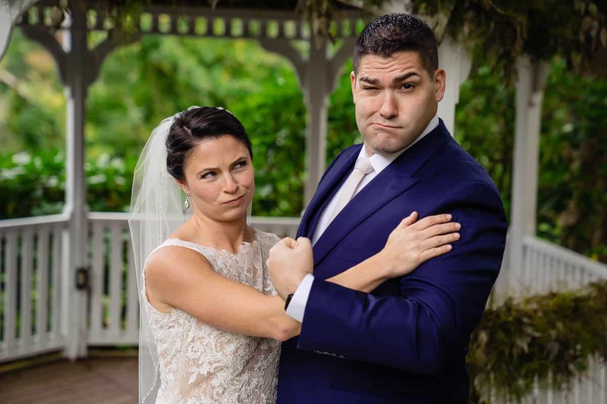 janice-bill-coonamessett-inn-falmouth-wedding-photographer-promessa-studios-004