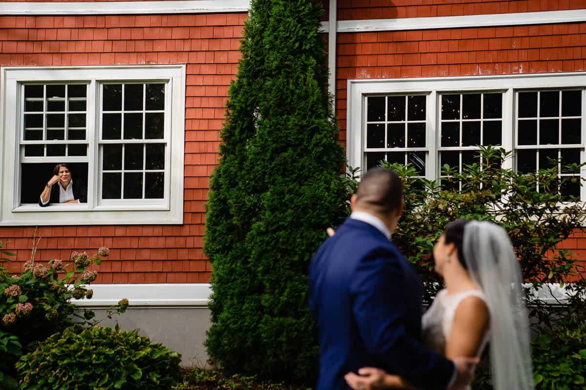 janice-bill-coonamessett-inn-falmouth-wedding-photographer-promessa-studios-005