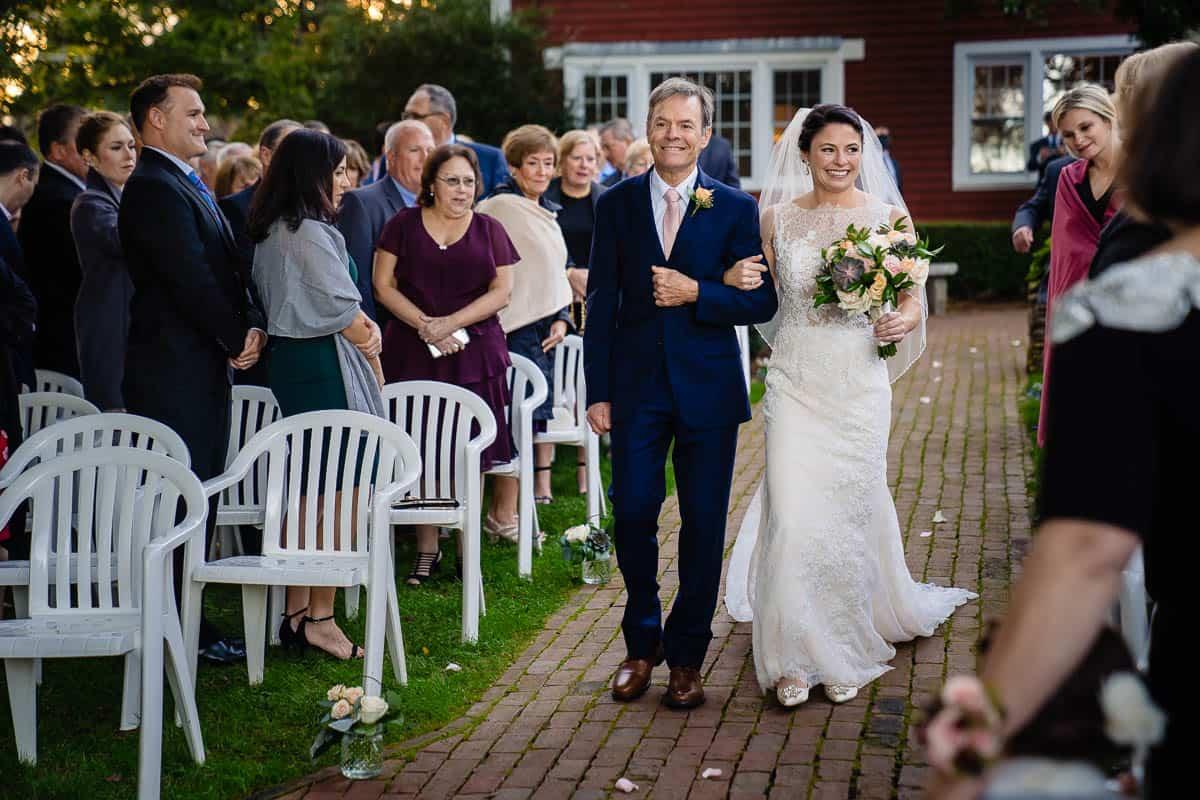 janice-bill-coonamessett-inn-falmouth-wedding-photographer-promessa-studios-007