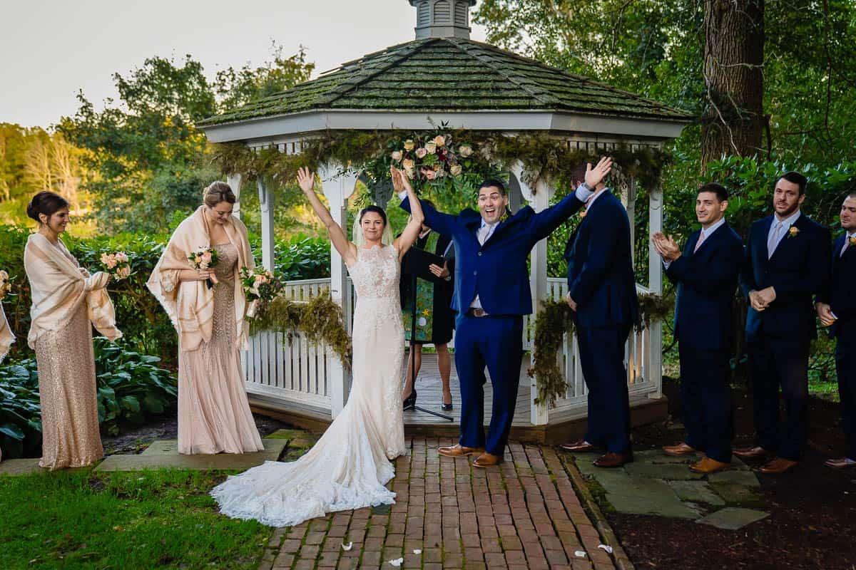 janice-bill-coonamessett-inn-falmouth-wedding-photographer-promessa-studios-008