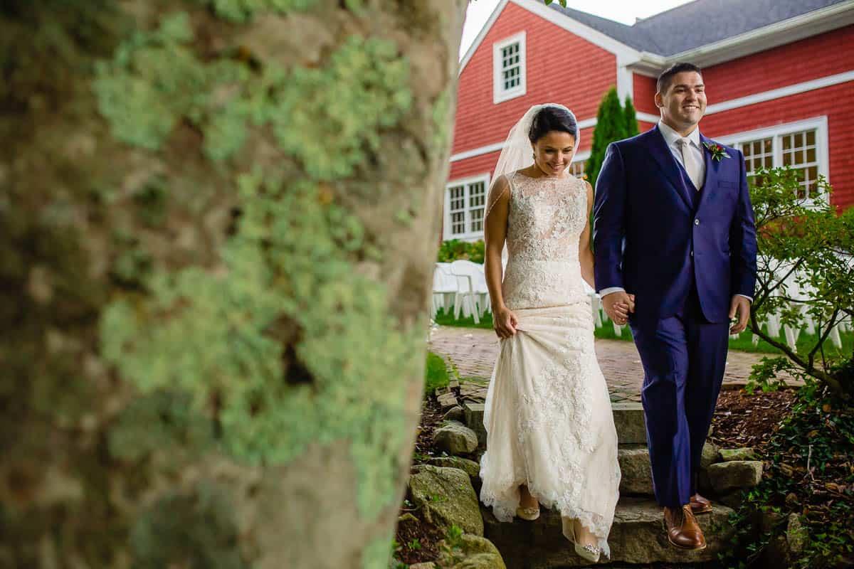 janice-bill-coonamessett-inn-falmouth-wedding-photographer-promessa-studios-009