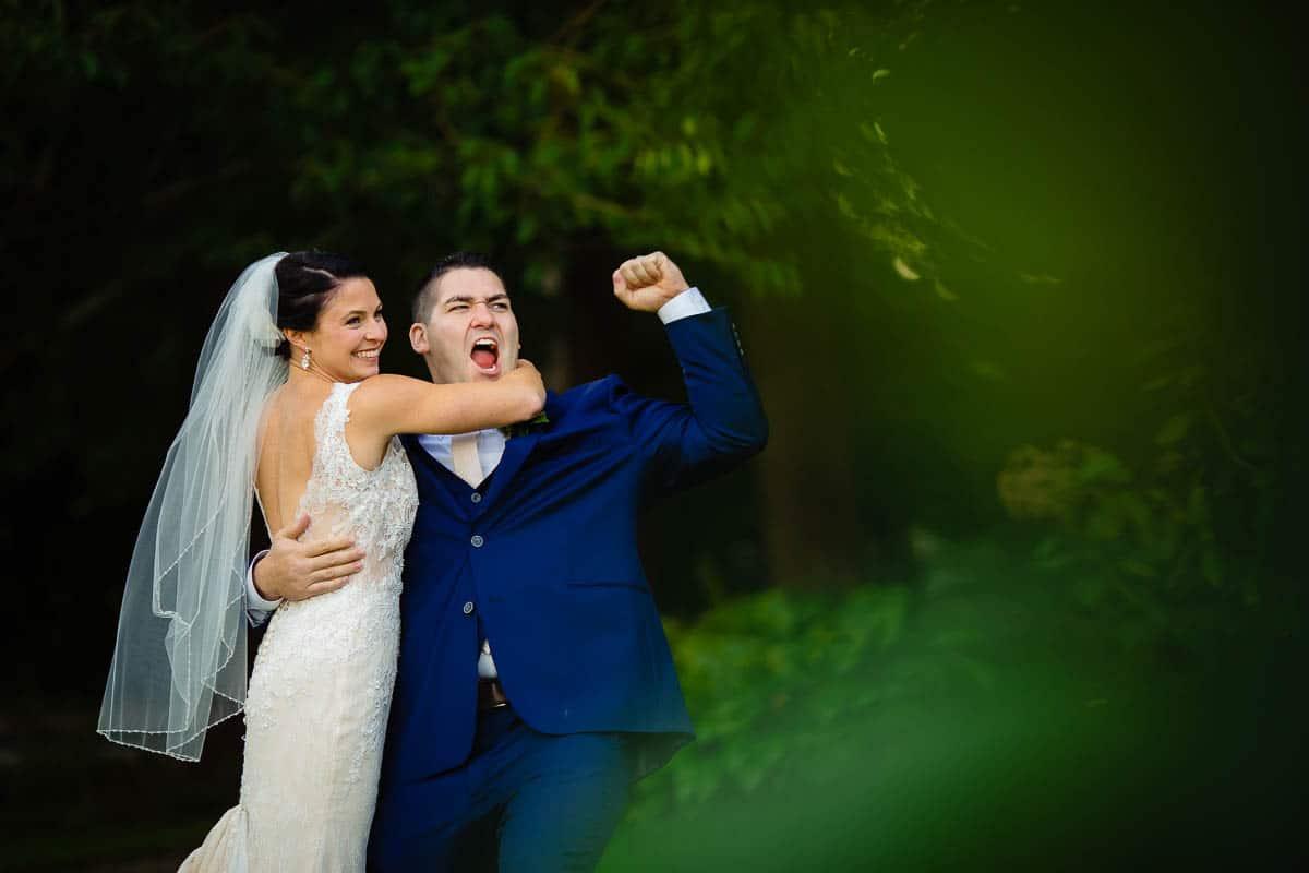 janice-bill-coonamessett-inn-falmouth-wedding-photographer-promessa-studios-010
