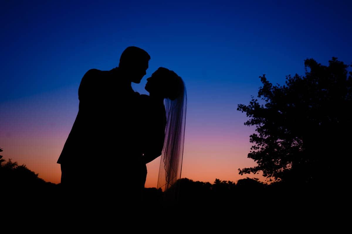janice-bill-coonamessett-inn-falmouth-wedding-photographer-promessa-studios-011