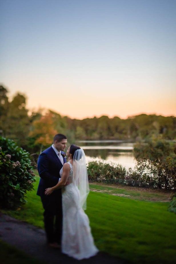 janice-bill-coonamessett-inn-falmouth-wedding-photographer-promessa-studios-012
