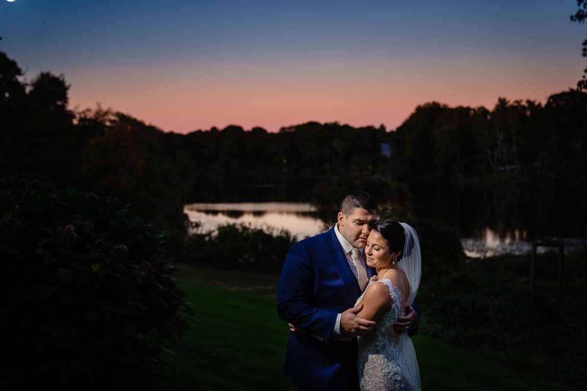 janice-bill-coonamessett-inn-falmouth-wedding-photographer-promessa-studios-013