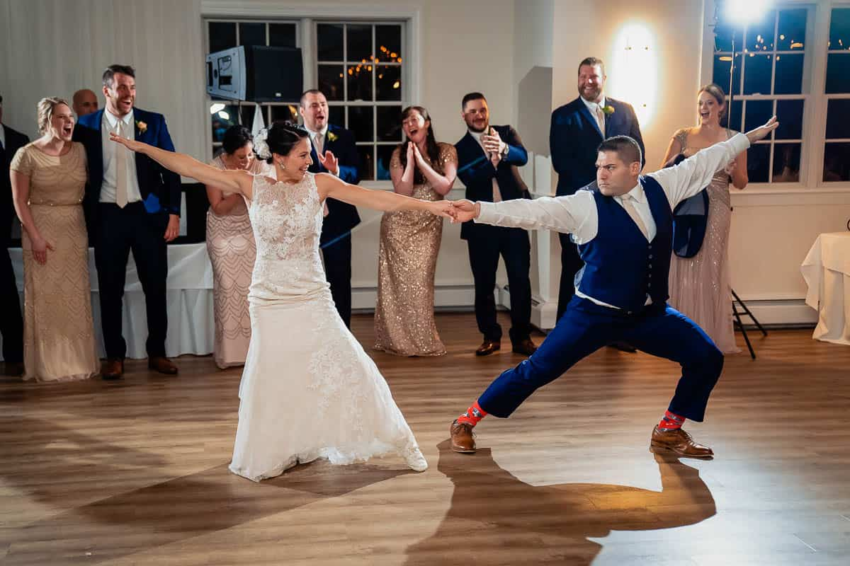 janice-bill-coonamessett-inn-falmouth-wedding-photographer-promessa-studios-014