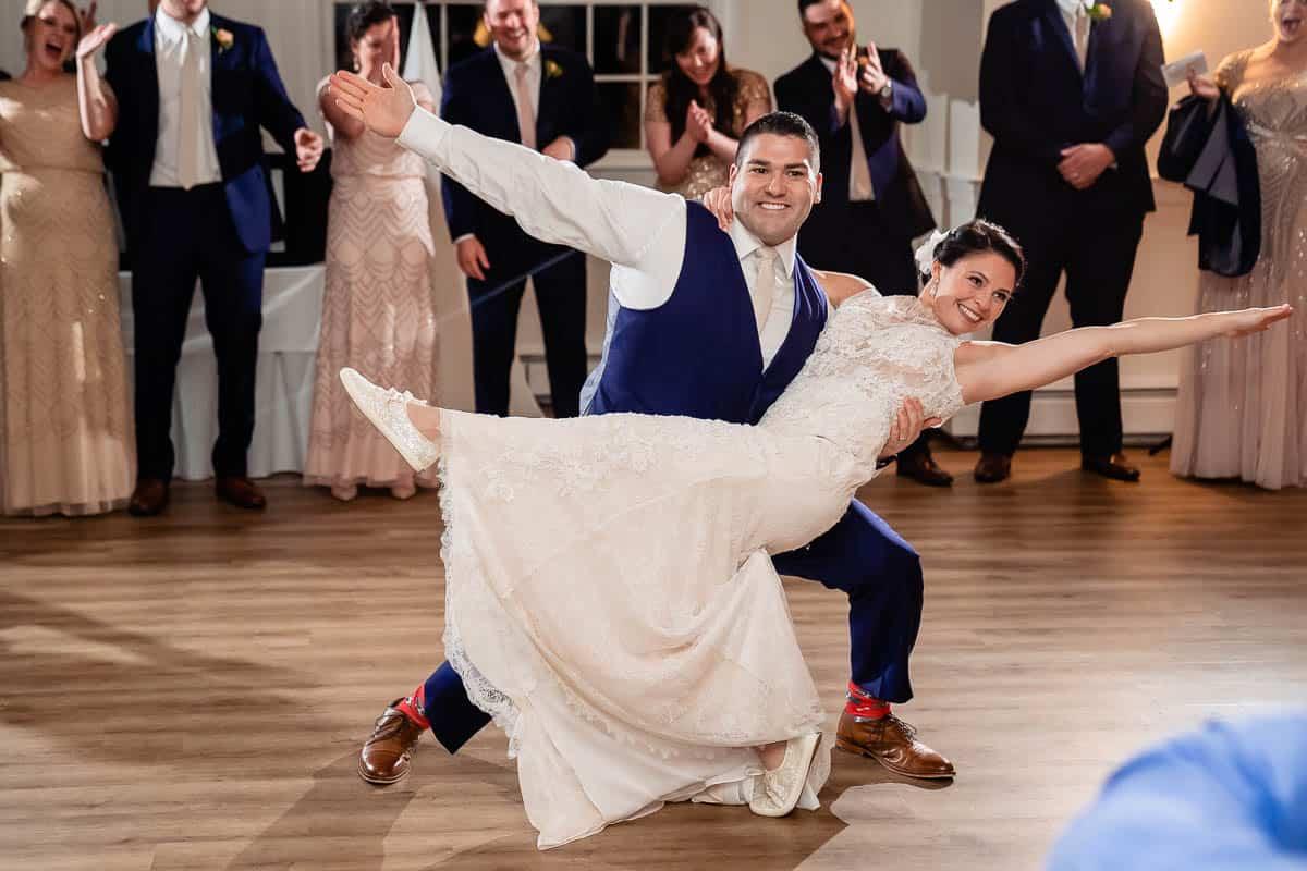 janice-bill-coonamessett-inn-falmouth-wedding-photographer-promessa-studios-015