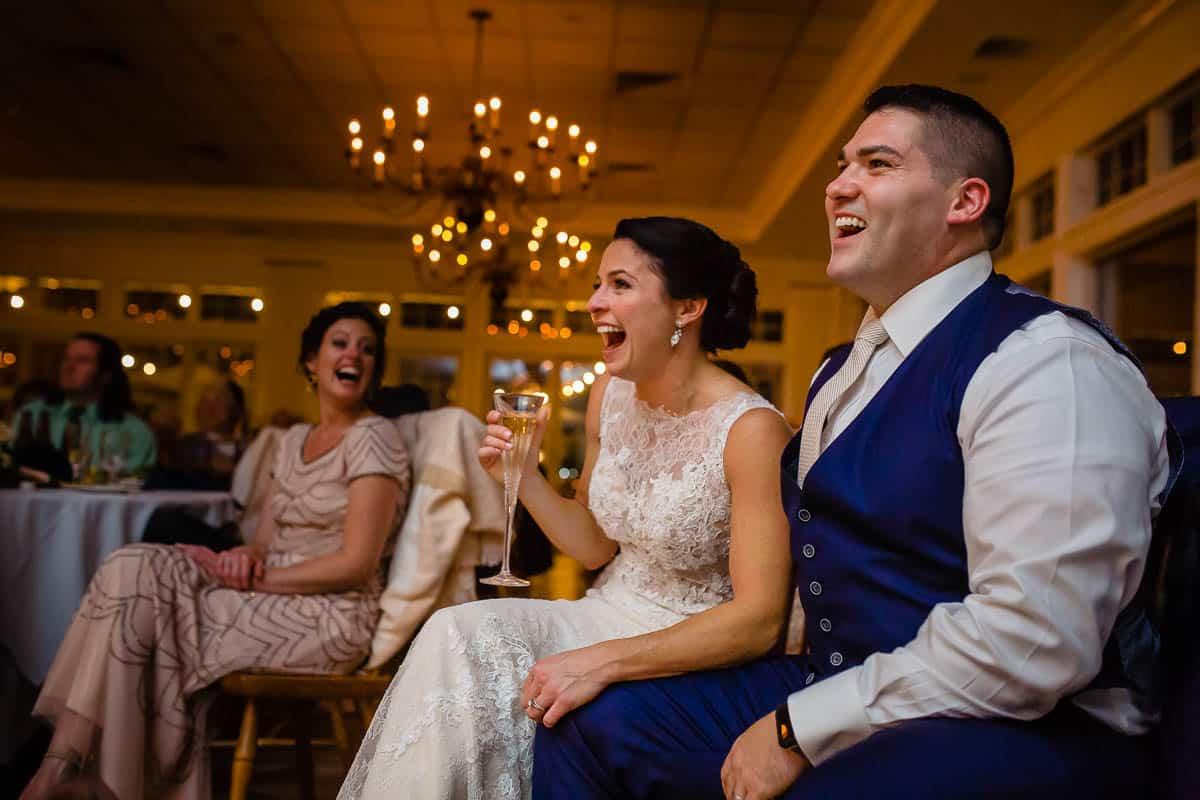 janice-bill-coonamessett-inn-falmouth-wedding-photographer-promessa-studios-017