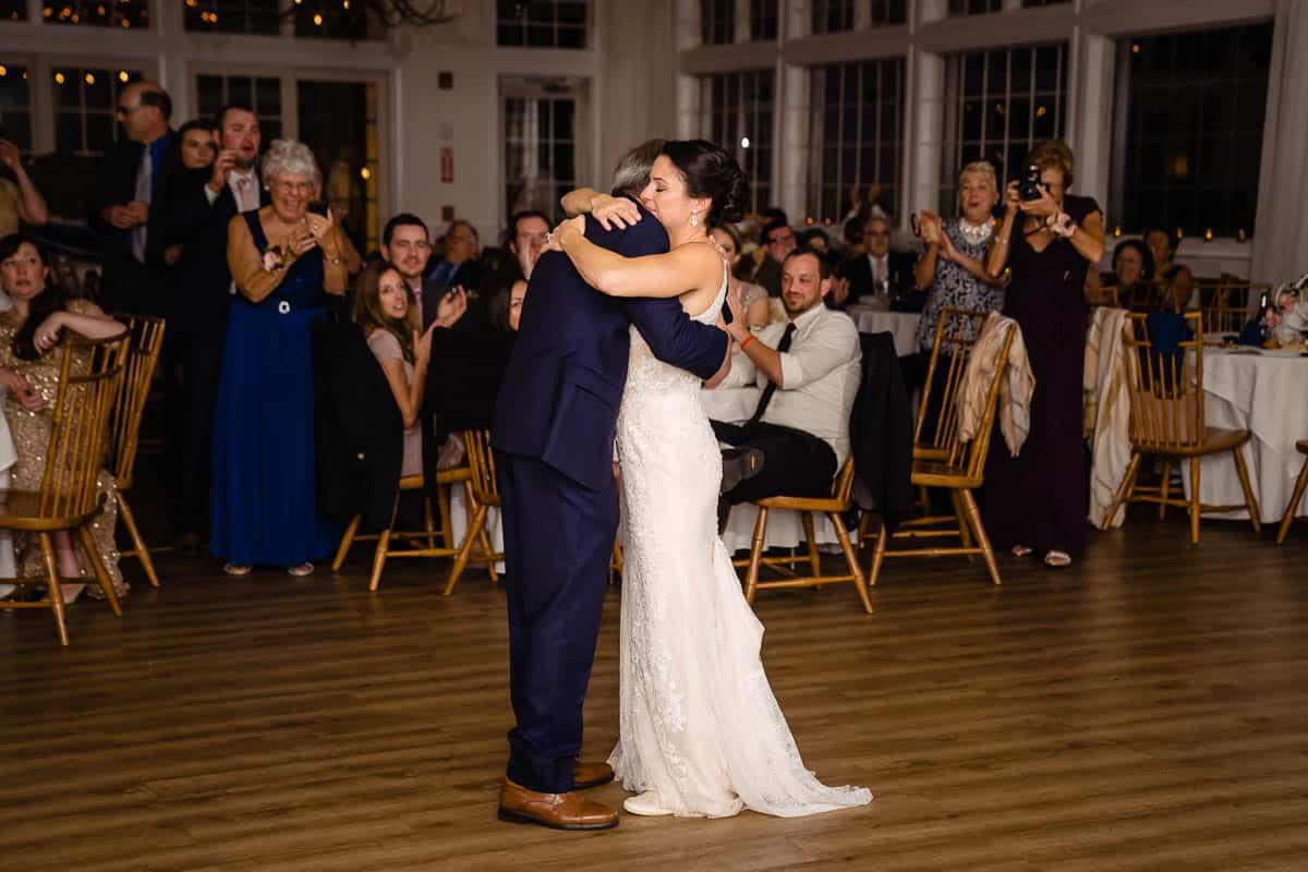 janice-bill-coonamessett-inn-falmouth-wedding-photographer-promessa-studios-018