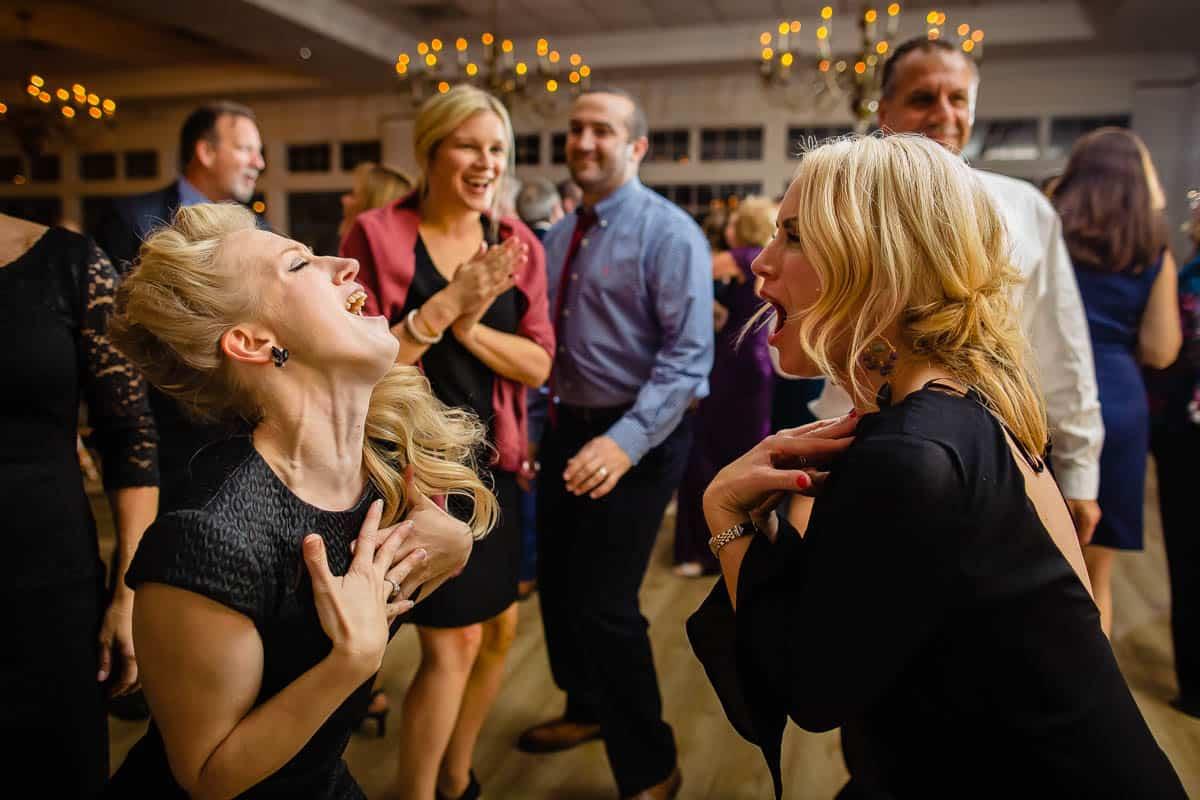 janice-bill-coonamessett-inn-falmouth-wedding-photographer-promessa-studios-019