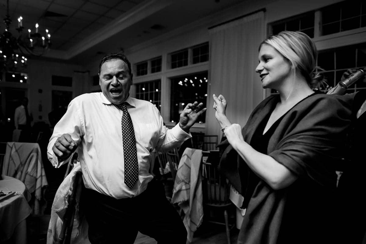 janice-bill-coonamessett-inn-falmouth-wedding-photographer-promessa-studios-022