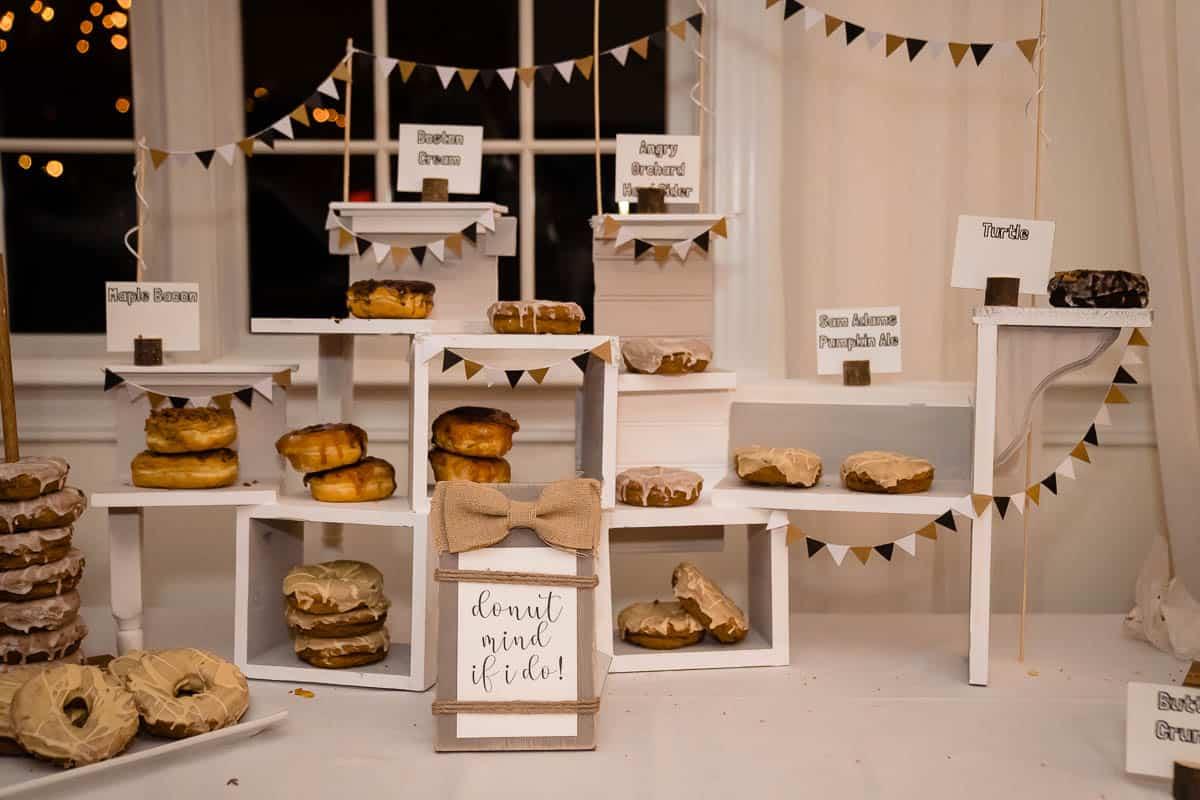 janice-bill-coonamessett-inn-falmouth-wedding-photographer-promessa-studios-024
