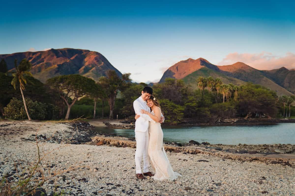 Ashely-Jonathan-Olowalu-Plantation-House-Maui-Wedding-Maui-Hawaii-Destination-Wedding-Photographer-Nicole-Chan-Photography001
