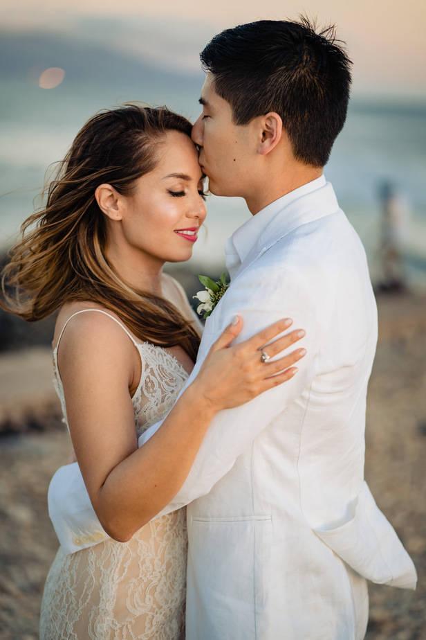 Ashely-Jonathan-Olowalu-Plantation-House-Maui-Wedding-Maui-Hawaii-Destination-Wedding-Photographer-Nicole-Chan-Photography003