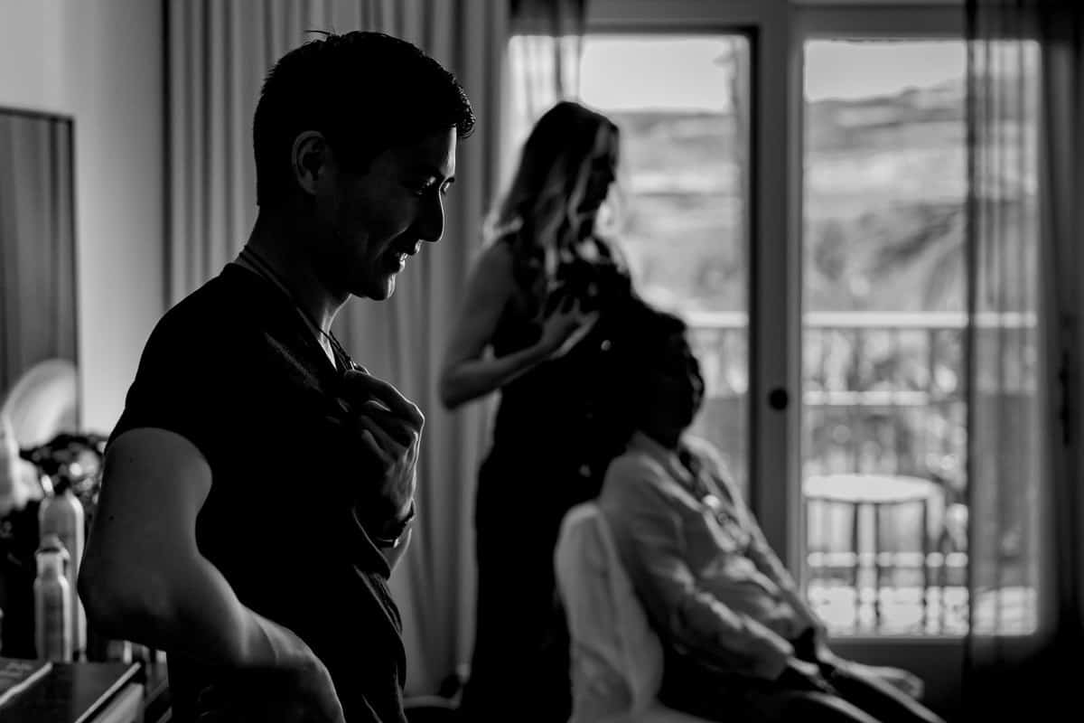 Ashely-Jonathan-Olowalu-Plantation-House-Maui-Wedding-Maui-Hawaii-Destination-Wedding-Photographer-Nicole-Chan-Photography008
