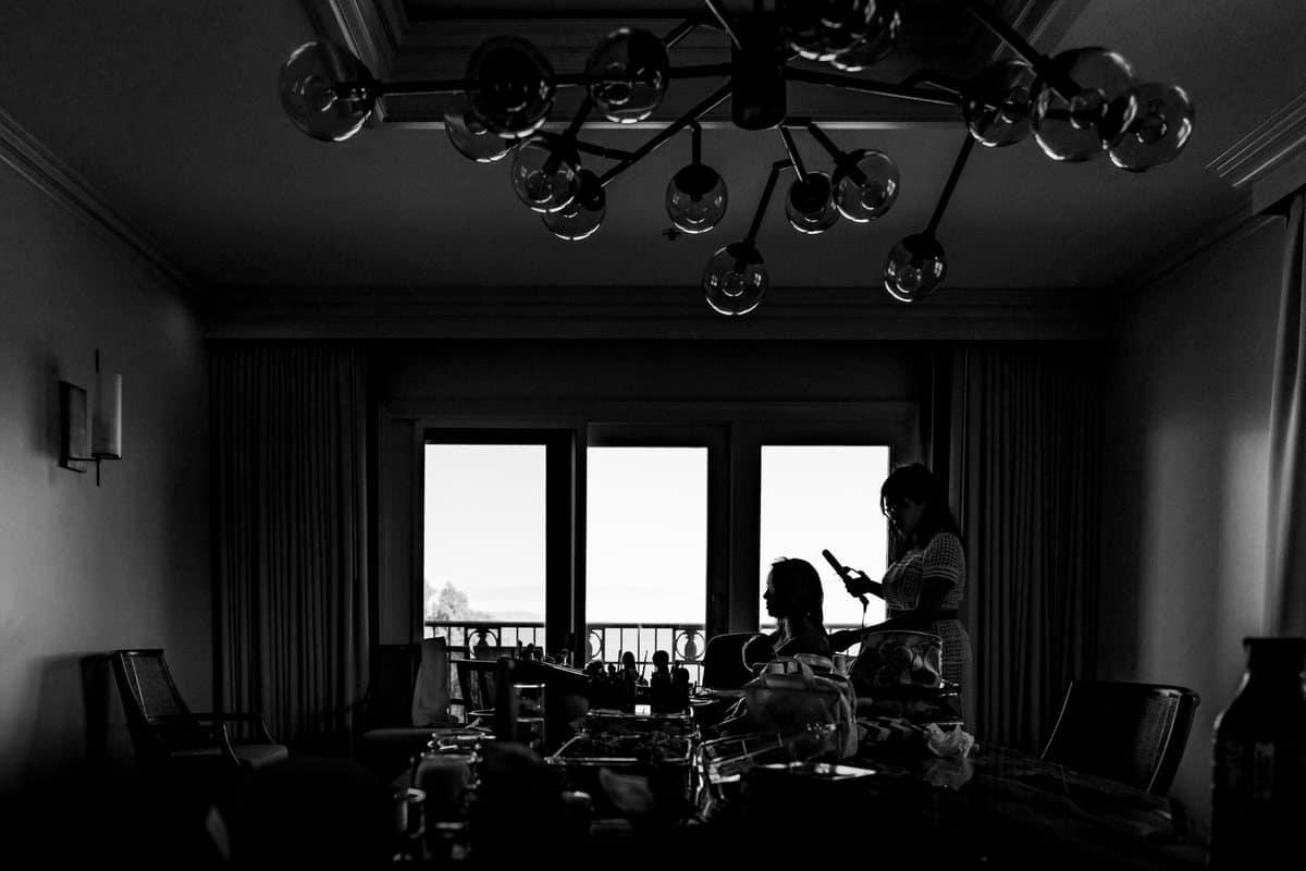 Ashely-Jonathan-Olowalu-Plantation-House-Maui-Wedding-Maui-Hawaii-Destination-Wedding-Photographer-Nicole-Chan-Photography011