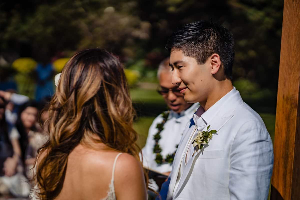 Ashely-Jonathan-Olowalu-Plantation-House-Maui-Wedding-Maui-Hawaii-Destination-Wedding-Photographer-Nicole-Chan-Photography017