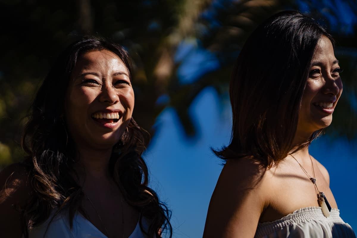 Ashely-Jonathan-Olowalu-Plantation-House-Maui-Wedding-Maui-Hawaii-Destination-Wedding-Photographer-Nicole-Chan-Photography021